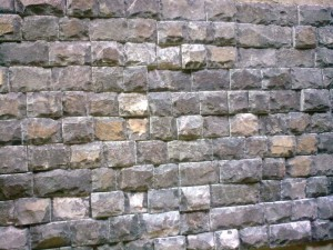 The use of basalt in construction and industry