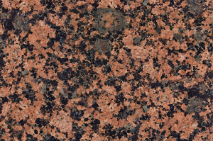 Granite and its features