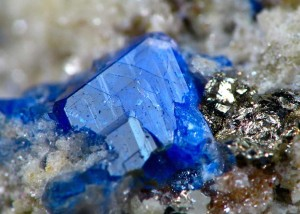 Formation of sodalite and peculiarities of its structure