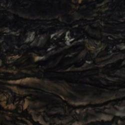 Black Fantasy CC Granite