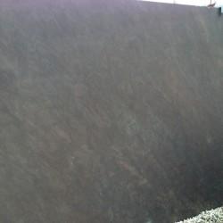 Zhiraz Basalt