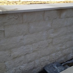 Vraza Crema Limestone