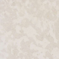Vraza Tyger Limestone