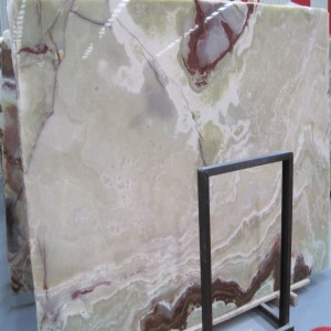 Cremabrown Onyx