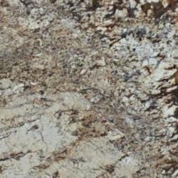 Delicatus Antique Granite