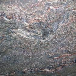 Earth Glitter Granite