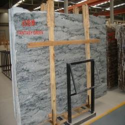 Fatansy Green Granite