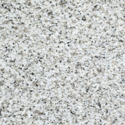 Granite Blanco Crystal M