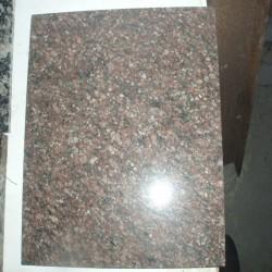 Granite Carpazi