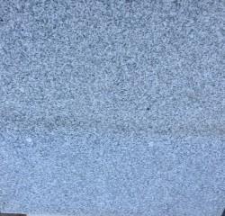 New Cristal Granite