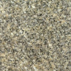 Real Grey Granite