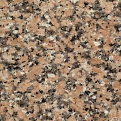 Rosa Porriño Granite