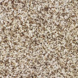 Silvestre Cream Granite