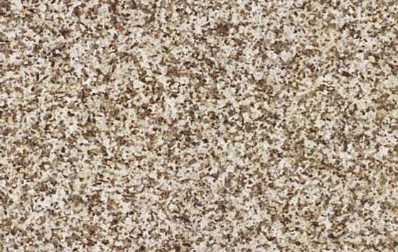 Silvestre Cream Granite