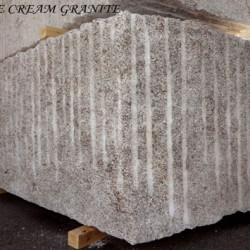 Silvestre Cream M Granite
