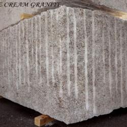 Silvestre Cream M Granite
