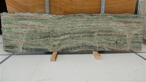 Smeraldo Onyx