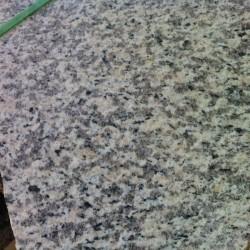 Tyger Skin Granite