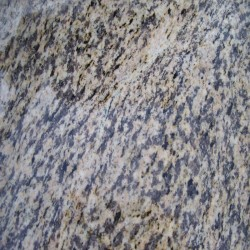 Tyger Skin Yellow Granite