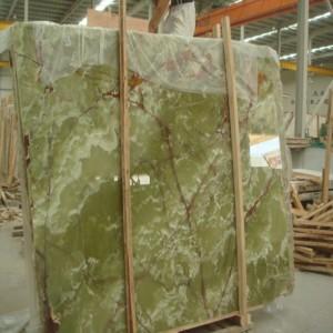 Verde Onyx