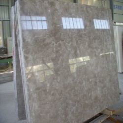 Asian Grey Marble