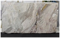 Breccia Van Gogh Marble
