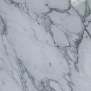 C-Araberscato Marble