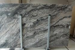 Orobico Grigio Marble