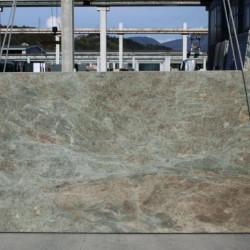 Porto Cervo Marble
