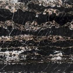Portoro Extra Marble