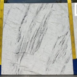 Princess White Marble