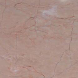 Red Guang Marble