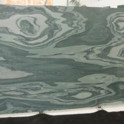 Verde Cipollino Marble