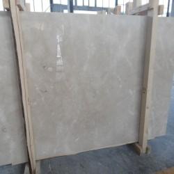Vezir Beige (MDE) Marble
